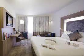 chambre rennes hôtel restaurant novotel rennes alma rennes ille et vilaine