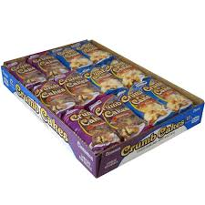cakes u0026 cupcakes walmart com