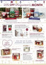 festive fragrances u0026 christmas gift ideas from love aroma