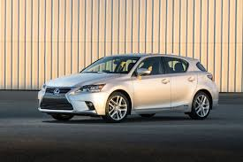 lexus luxury van new for 2015 lexus j d power cars