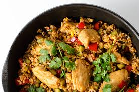 cuisiner wok 10 reasons to stir fry with a frying pan instead of a wok