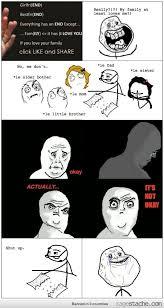 Lies Memes - meme face lies face best of the funny meme