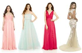 sponsored win a designer dress for fall formal events college