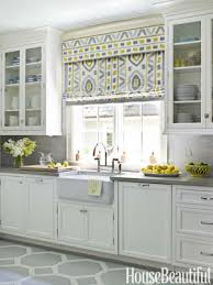 the color guide to yellow grey backsplash cabinet lighting and