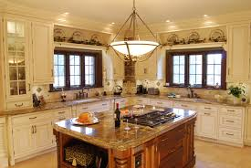 Kitchen 56 by Services Remodeling U0026 Design Services Kinsellakitchens Com