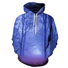 online get cheap forest hoodies aliexpress com alibaba group
