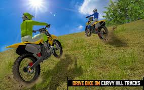 freestyle motocross games uphill offroad bike games 3d android apps on google play