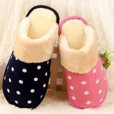 aliexpress com buy 2016 new ladies winter novelty slippers women