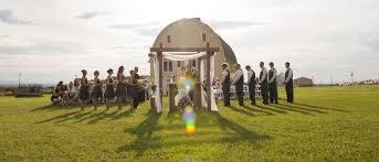 wedding venues in montana bozeman montana wedding venues mini bridal