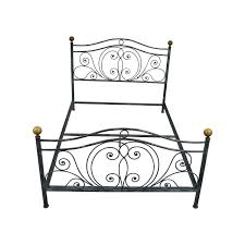 35 off design within reach design within reach queen min bed by