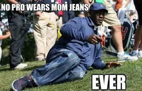 Michael Jordan Shoe Meme - laws of physics 23 funny michael jordan memes complex