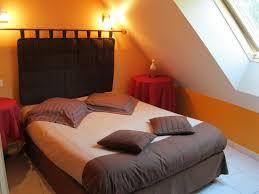 chambre hote groix chambres d hôtes la malicette b b groix voir les tarifs 49 avis