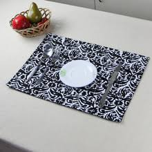 large plastic table mats washable table mats wholesale table mat suppliers alibaba