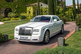 roll royce rouce 2014 rolls royce phantom coupe photos specs news radka car s blog