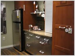 Ikea Metal Kitchen Cabinets Metal Kitchen Cabinets Ikea Cabinet Home Decorating Ideas