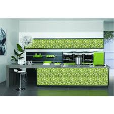 green tile kitchen backsplash mosaic tile backsplash glass wall tiles yf mtlp22 green