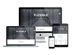 at cloud free hosting joomla template builds with fully responsive