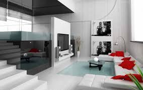 Home Interior Websites Model Home Interior Design Middle Class Home Interior Design