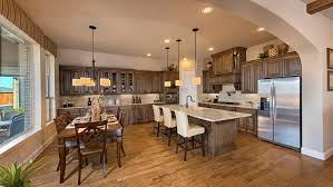 camden floor plan in phillips creek ranch waterton 65 u0027 homesites