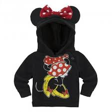 disneyland sweaters walt disney parks and resorts recalls minnie and mickey mouse