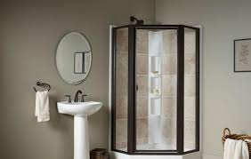 shower olympus digital camera oil rubbed bronze shower door