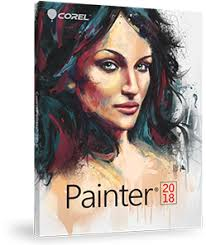 painter 2018 volume licensing