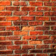 best 25 how to whitewash brick ideas on pinterest whitewash
