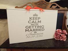 wedding dress boxes for travel luxury wedding dress travel box my beautiful wedding dress