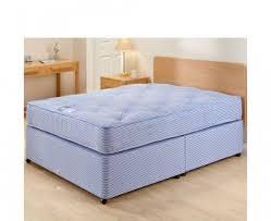 Divan Bed Set Edinburgh Divan Base Only
