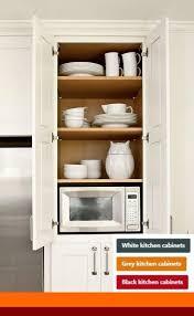 kitchen cabinet home depot canada kitchen cabinet paint home depot canada anipinan kitchen