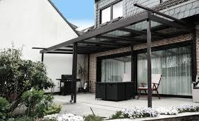 Haus Kaufen Grundst K Immobilienmakler Köln Haus Zum Kauf In Köln Buchheim