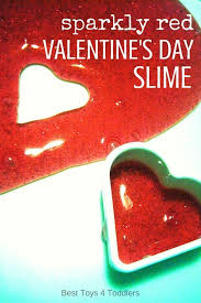 valentine s 392 best valentine s day ideas for kids families images on