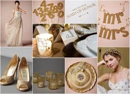 gold wedding theme rustic gold wedding theme rustic wedding chic