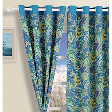 Shower Curtains In Walmart Peacock Shower Curtain Walmart The Peacock Shower Curtain