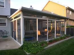 swimming pool house designs cabana ideas e130 10x14 wood classic