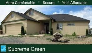 Small Energy Efficient Homes Download Efficient Home Designs Homecrack Com