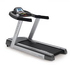 tips u0026 ideas stunning stairmaster vs treadmill for burning your