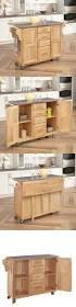 kitchen islands kitchen carts 115753 kitchen island cart portable