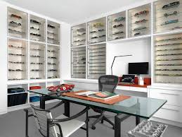 ideal home interiors design the ideal home office