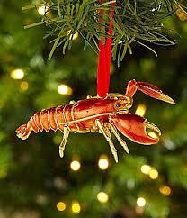 62 best lobster images on lobsters coastal