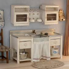 miniature dollhouse kitchen furniture 141 best dollhouse kitchens 3 images on miniature