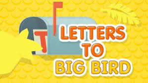 patriotexpressus terrific letter of authorization freebikegames
