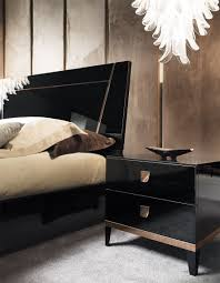 Contemporary Bedroom Furniture Nj - canal furniture modern furniture contemporary furniture