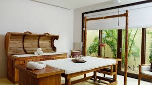 the fortress resort u0026 spa a kuoni hotel in galle
