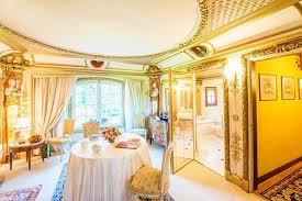 chambres d hotes madrid déco peinture chambre mur couleur 93 denis 25021101 bois