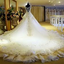 luxury wedding dresses luxury wedding dresses for special brides wedding