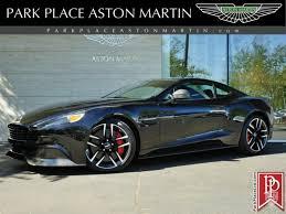 aston martin dbs volante carbon 17 aston martin vanquish for sale on jamesedition