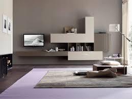simple tv cabinet designs for living room living room design ideas