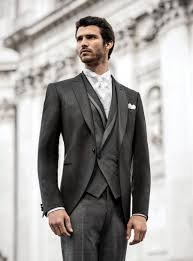 groom wedding wedding tuxedos for groom and groomsmen wedding