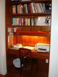 Small Built In Desk Built In Desk Built In Desks Pinterest Desks Small Spaces
